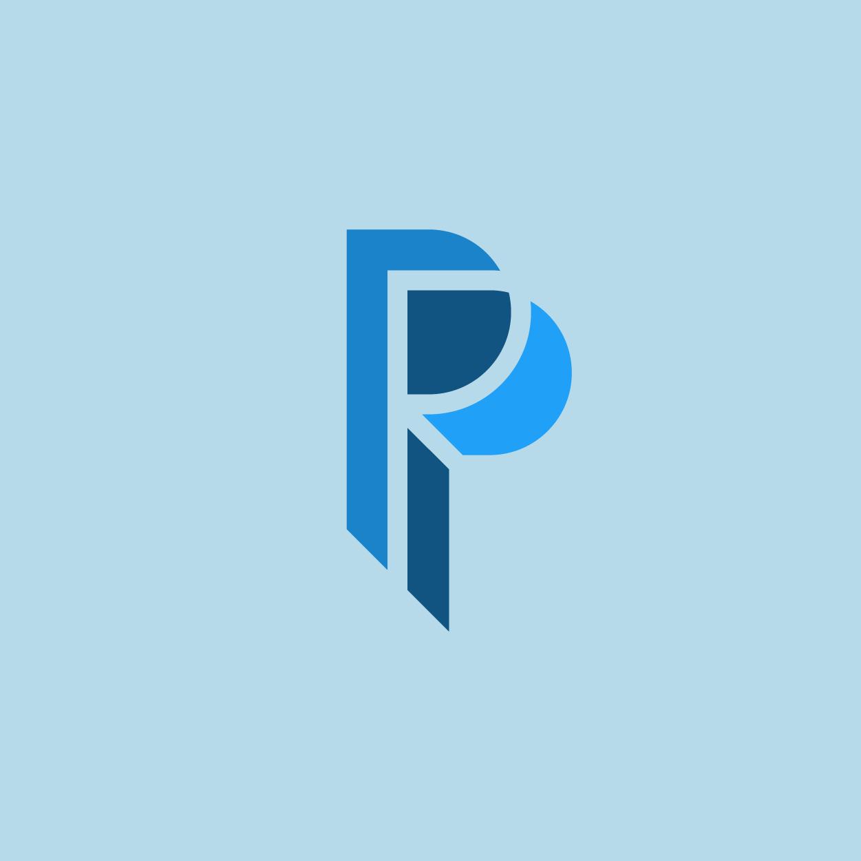 Power Panel Logo